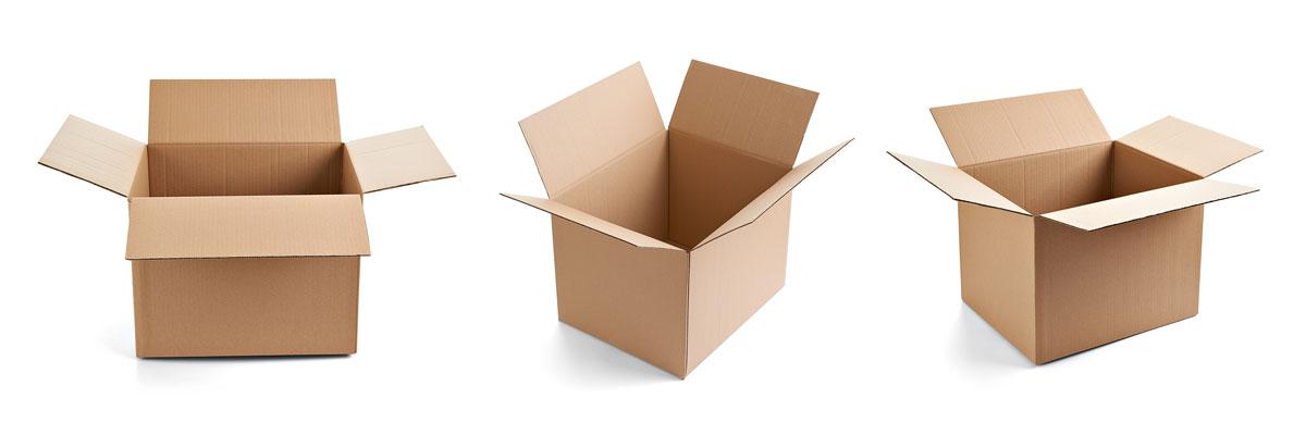 Kartons - einfach-schön-umziehen.de