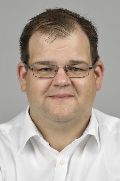Michael Schön Umzüge