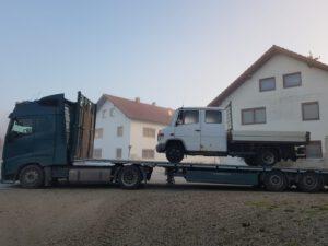 Schwertransporte_Schoen-Umzuege