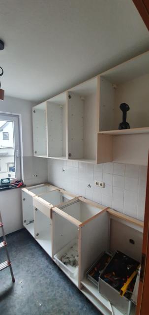 Schoen-Umzuege-Kuechenmontage_image(8)