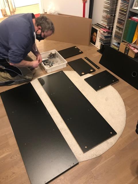 Schoen-Umzuege-Montage-TV-Board_034