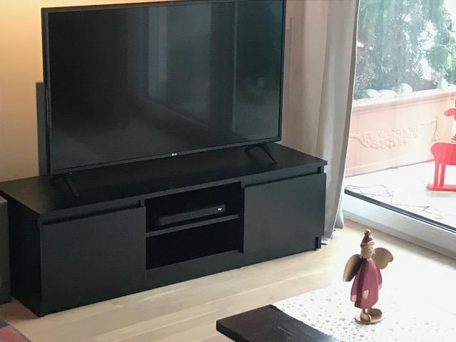 Schoen-Umzuege-Montage-TV-Board_036